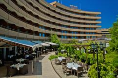 Deals for Hotels in Pomorie