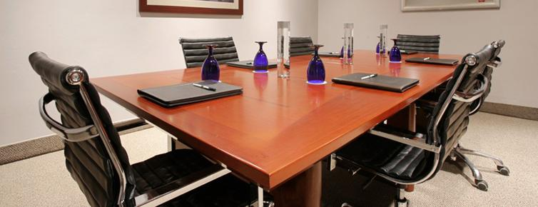 Wingate by Wyndham Manhattan Midtown - New York - Conference room
