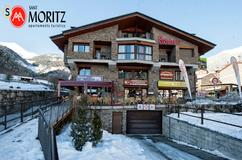 Deals for Hotels in Arinsal
