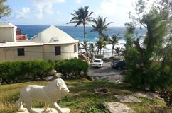 Deals for Hotels in Bathsheba