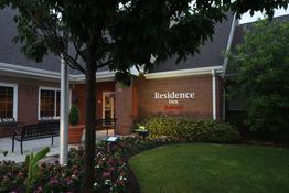 Residence Inn by Marriott Philadelphia Montgomeryville
