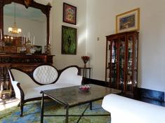Lafitte Guest House & Gallery