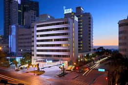 Shelborne Wyndham Grand South Beach