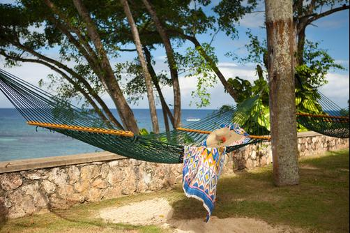 Couples Sans Souci - Ocho Rios - Outdoors view