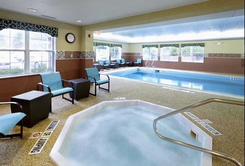 Residence Inn by Marriott State College - State College - Attractions