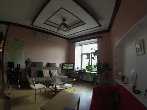 HM Hostel Moscow - Moscow