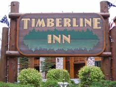 Timberline Inn