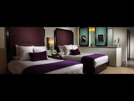 Hard Rock Biloxi Room Rates