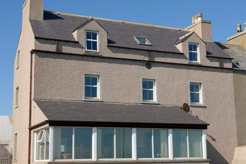 Deals for Hotels in Kirkwall