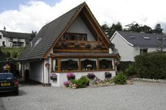 Deals for Hotels in Newtonmore