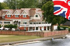 Deals for Hotels in Henley-on-Thames