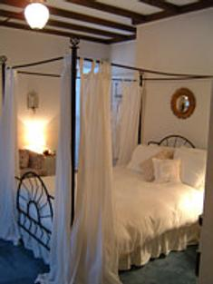The Hockman Manor House Bed and Breakfast