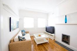 Manly Beach Bed & Breakfast and Executive Apartments