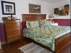 Sunnyside Tower Bed & Breakfast