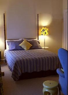 Portobello Inn Bed & Breakfast