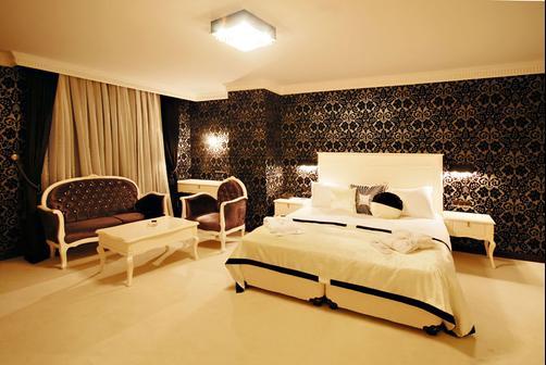 Hotel Corlu Silverside Hotel Corlu çorlu