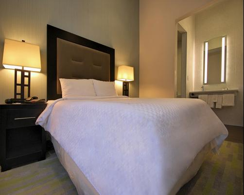 Rodeway Inn Center City - Philadelphia