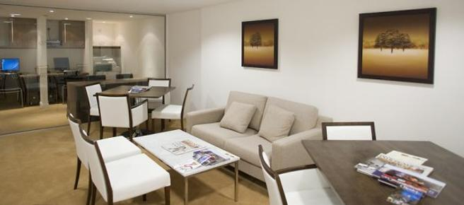DoubleTree by Hilton Hotel & Spa Chester - Chester
