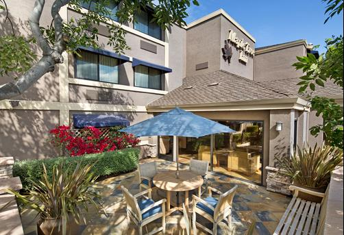 Maple Tree Inn - Sunnyvale