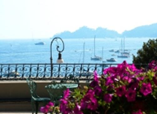 Excelsior Palace Hotel - Rapallo