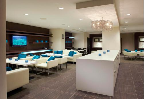 Bond Place Hotel - Toronto - Conference room