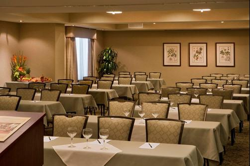 Ayres Hotel & Spa Mission Viejo - Mission Viejo - Conference room