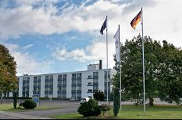 Best Western Grand City Hotel Achim Bremen