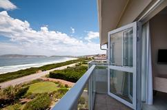 Deals for Hotels in Plettenberg Bay