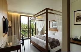 Plataran Ubud Hotel And Spa