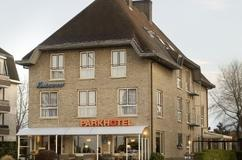 Deals for Hotels in Knokke Heist