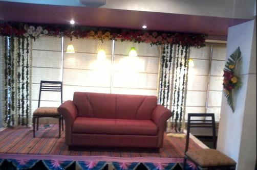 Hotel Orchid 24x7 - Ahmedabad - Attractions