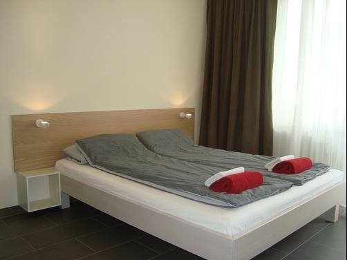 Bed and Breakfast in Cologne - Cologne - Bed