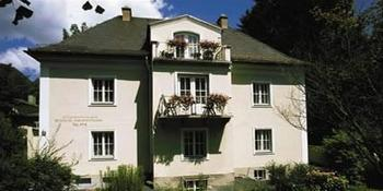 Grand City Hotel Bad Reichenhall