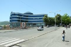 Deals for Hotels in Stepanakert