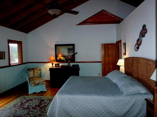 Seagrove Retreat - First Bight - Bedroom