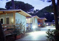 Il Sole Village Camping