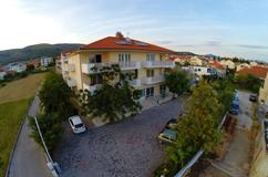 Deals for Hotels in Trogir