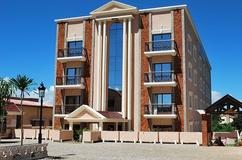 Deals for Hotels in Antsirabe