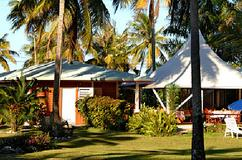Deals for Hotels in Lifou