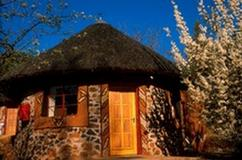 Deals for Hotels in Malealea