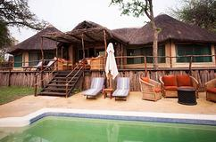 Deals for Hotels in Mafuta