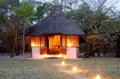 Deals for Hotels in Ngoma