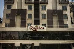 Deals for Hotels in Rawalpindi
