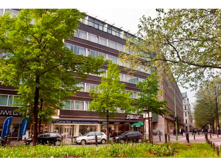 come inn berlin kurf rstendamm opera berlin hotels from. Black Bedroom Furniture Sets. Home Design Ideas