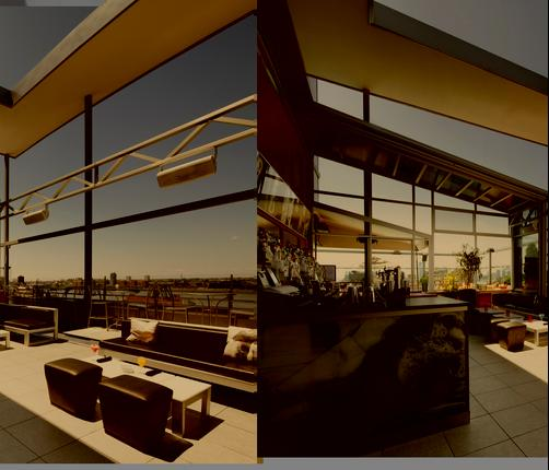 Gansevoort Meatpacking - New York