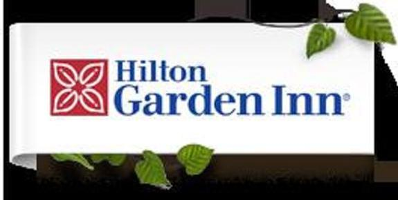 Hilton Garden Inn Fort Myers - Fort Myers - Attractions