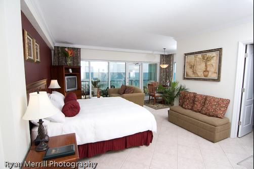 The Sea Lord Hotel & Suites - Fort Lauderdale