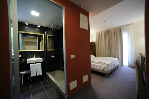 Hotel Margherita - Tenna - Double room
