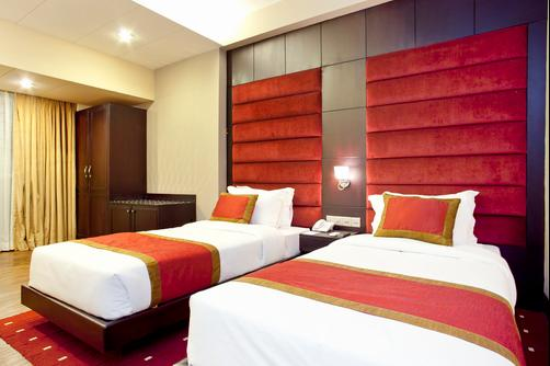 Hotel Orchard Suites - Dhaka - Double room