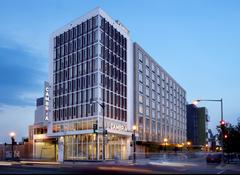 Cambria Suites Washington, D.C. Convention Center